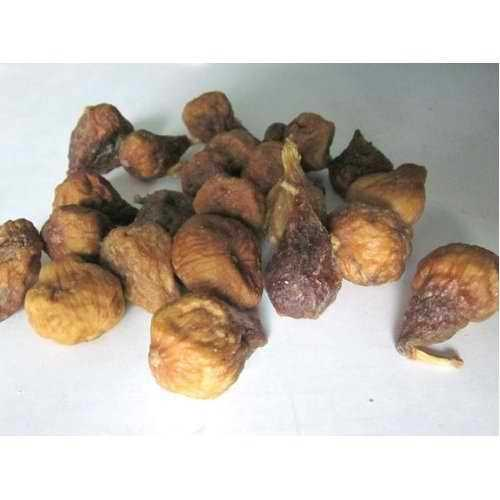 Dried Fruit Conadria Fig (1x30LB )