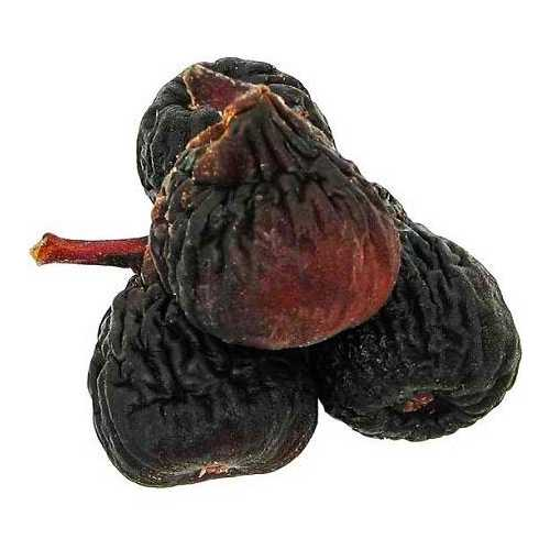 Dried Fruit Black Figs (1x5LB )