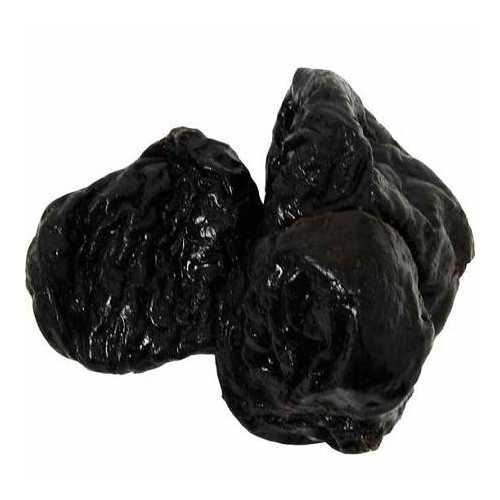 Dried Fruit Pitted Prunes (1x30LB )