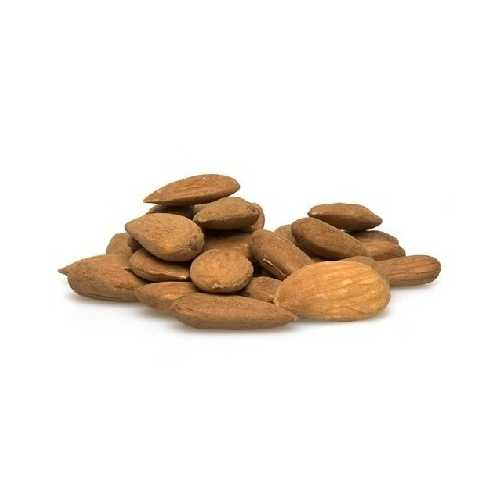 Nuts Almond Nps Past (1x25LB )