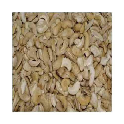 Nuts Cashews Lw Pieces (1x25LB )