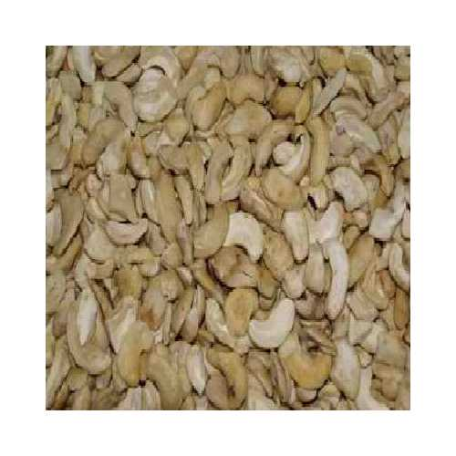 Nuts Cashews, Lwp (1x5LB )