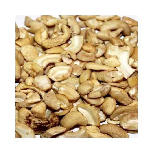 Nuts Cashew Pieces Raw (1x5LB )