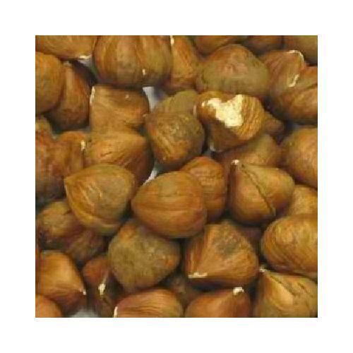 Nuts Filberts (Hazel Nuts) (1x25LB )