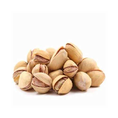 Nuts Rst/Slt Pstchios (1x25LB )