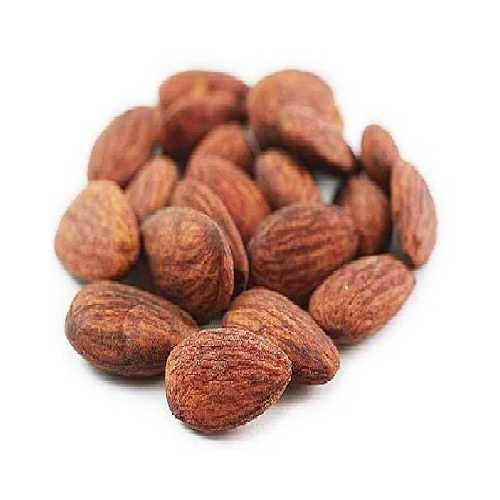 Nuts Almonds Tamari (1x10LB )