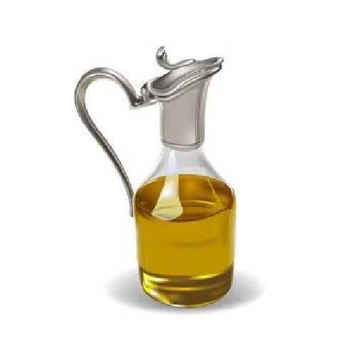 Napa Valley Canola Oil (1x35LB )