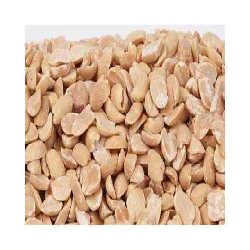 Nuts Peanut Butter Stk Splt (1x30LB )