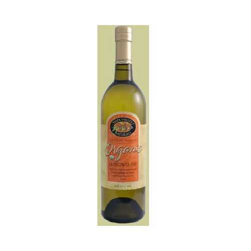 Napa Valley Safflower Oil (12x25.4OZ )