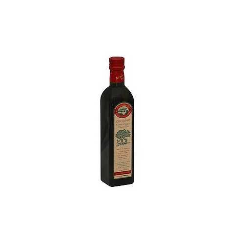 Montebello Xvr Olive Oil (12x500ML )