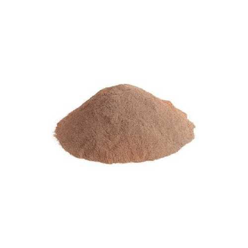 Ghirardelli Sweet Grnd Chocolate Cocoa (6x10.5OZ )