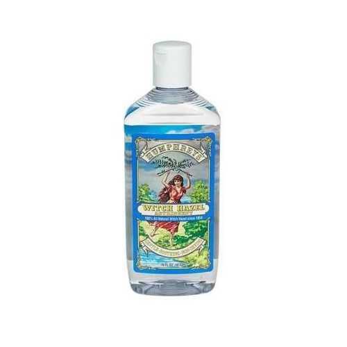 Humphreys Pharmacal Witchhazel Astringent (1x16OZ )