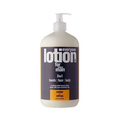 Eo Everyone Ced Cit Lotion (1x32OZ )