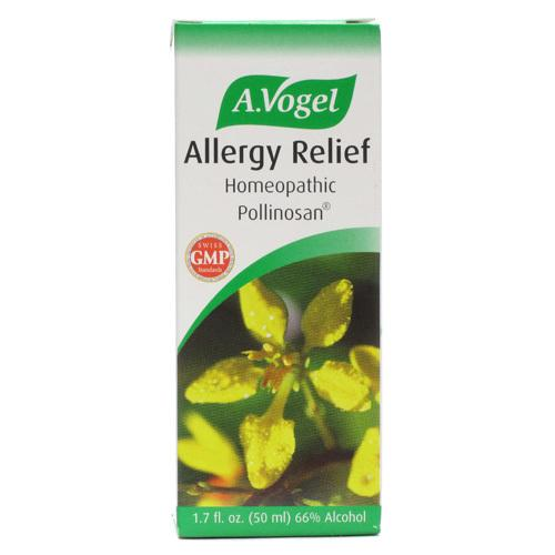 A Vogel Allergy Relief (1.7 Oz)
