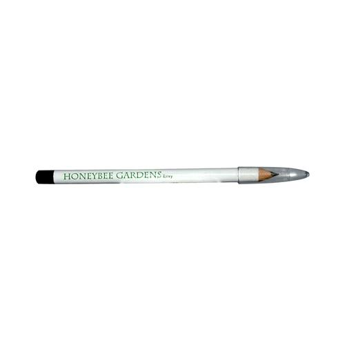 Honeybee Gardens JobaColors Eye Liner Envy (1x0.04 Oz)