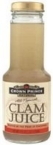 Crown Prince Clam Juice (12x8 Oz)