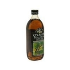 Colavita Extra Virgin Olive Oil ( 6x34 Oz)