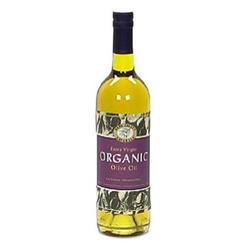 Napa Valley Naturals Extra Virgin Oil Olive (12x25.4 Oz)