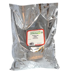 Frontier Herb Parsley Leaf Flakes (1x1lb)