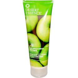 Desert Essence Green Apple & Ginger Thickening Conditioner (1x8 Oz)