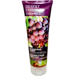 Desert Essence Italian Red Grape Shampoo (1x8 Oz)