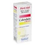 Boiron Calendula Cream (1x2.5 Oz)