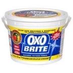 Earth Friendly Oxo Brite (6x3.6 LB)