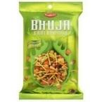 Bhuja Cracker Mix (6X7 Oz)