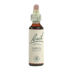 Bach Aspen (1x20 ML)