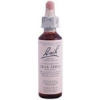 Bach Crab Apple (1x20 ML)