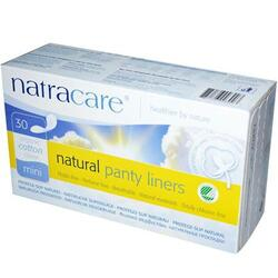 Natracare Panty Liners (10x30 ct)