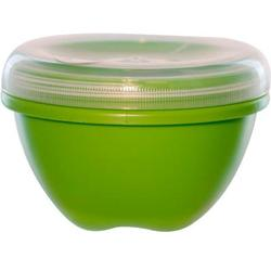 Preserve Large Green Food Storage (1x25.5 Oz)
