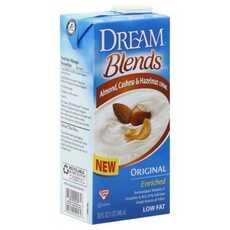Imagine Foods Dream Blends Original (6x32 Oz)