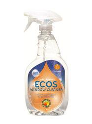 Earth Friendly Window Cleaner Vinegar (6x22Oz)
