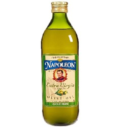 Napoleon Co. Ex Virgin Olive Oil (6x33.8OZ )
