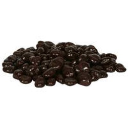 Sunridge Farms Dark Chocolate Raisin Ft (1x10LB )