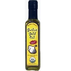 Garlic Gold Garlic Oil (6x250ML )