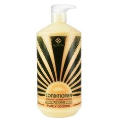 Everyday Coconut Super Hydrating Conditioner (1x32 OZ)