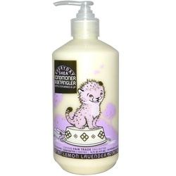 EveryDay Shea Lemon Lavender Conditioner And Detangler (1x16 OZ)