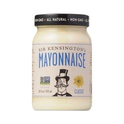 Sir Kensington'S Mayo Classic (6X16 OZ)