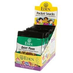 Eden Foods Quiet Moon (12x1 OZ)