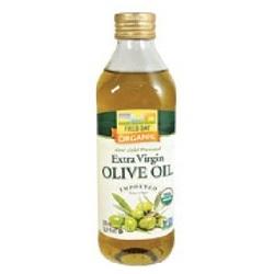 Field Day Xvr Olive Oil (12x500ML )