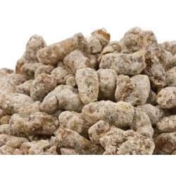 Dried Fruit Date Pcs W/Oat Flour (1x5LB )