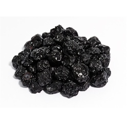 Dried Fruit Blueberries Fjs Whole (1x10LB )
