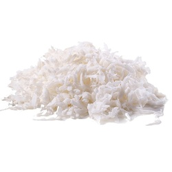 Dried Fruit Coconut Medium Shredd (1x25LB )