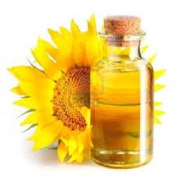 Napa Valley Sunflower Oil (1x35LB )