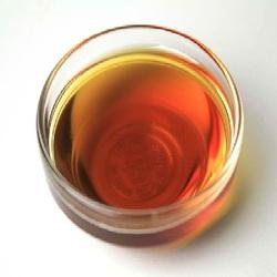 Napa Valley Toasted Sesame Oil (1x35LB )