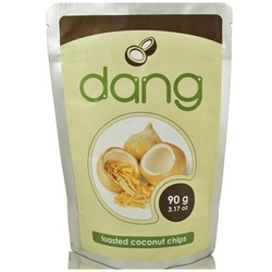 Dang Toasted Coconut Chips (12x3.17OZ )