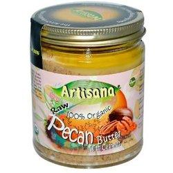 Artisana Pecan Butter (6x8OZ )