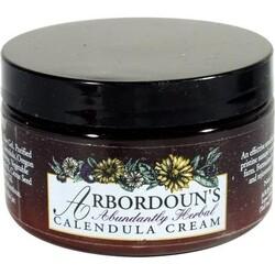 Arbordoun Calendula Creme (1x4OZ )